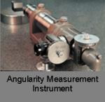 AngularityMeasurement