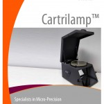 SF Cartrilamp
