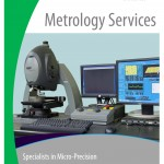 SF Metrology