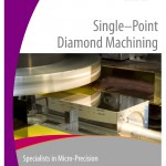 SF Single Point Diamond Machining